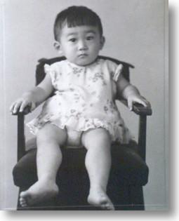 画像に alt 属性が指定されていません。ファイル名: 19620101.jpg