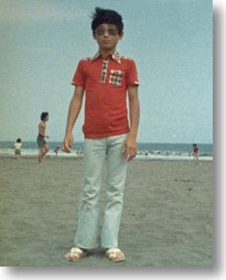 画像に alt 属性が指定されていません。ファイル名: 19740801.jpg