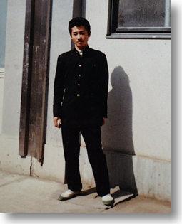 画像に alt 属性が指定されていません。ファイル名: 19750401.jpg