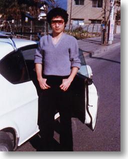 画像に alt 属性が指定されていません。ファイル名: 19810101.jpg