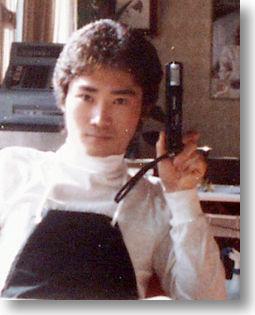 画像に alt 属性が指定されていません。ファイル名: 19850101.jpg
